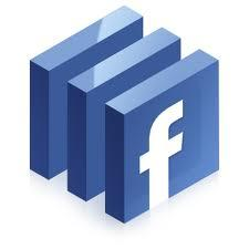 Visite nosso facebook!