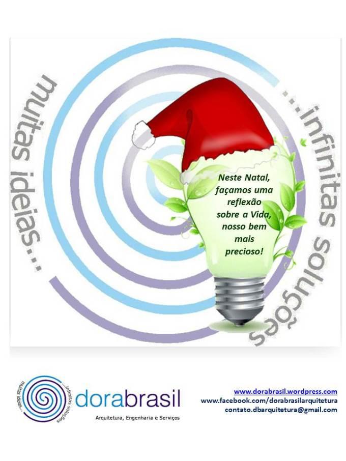 DB Arquitetura2 - Natal 2012 g3