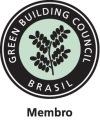 Green Building Council - Brasil