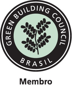 Green Building Council - Brasil