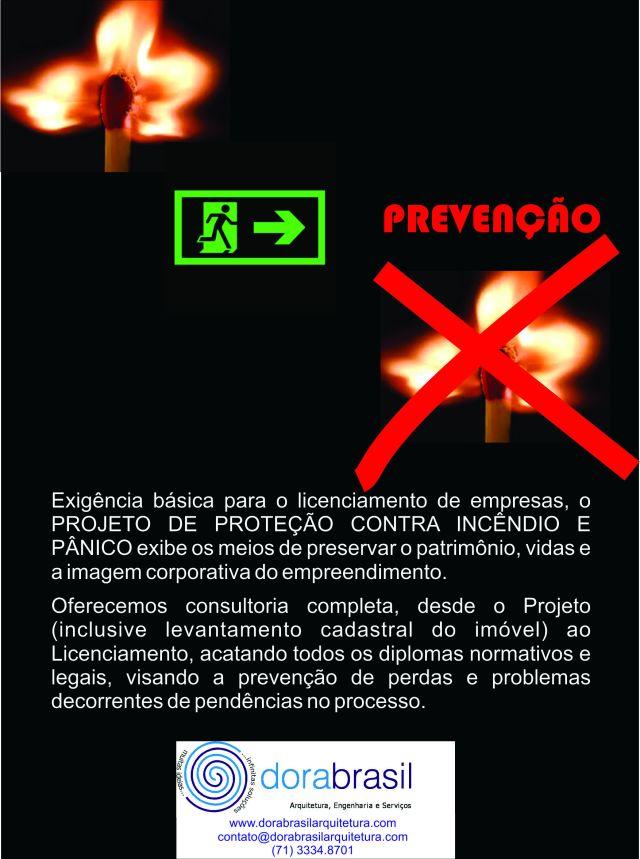 Apresentação PPCI 2014