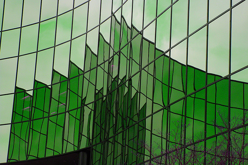 TendenciaGreenbuilding