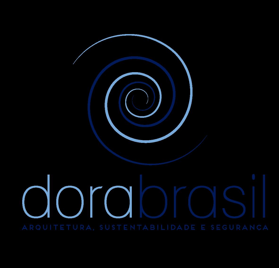 Dora Brasil Arquitetura & Segurança contra Incêndio