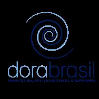 LogoDora-01
