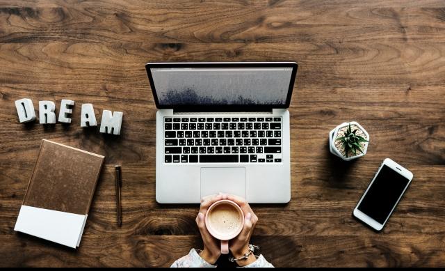beverage-coffee-computer-877695.jpg