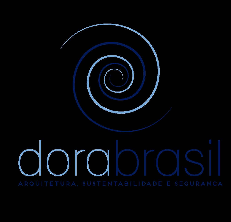 Dora Brasil Arquitetura & Segurança